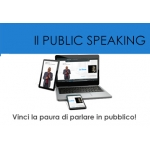 Il Public Speaking