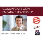 Comunicare con Empatia e Leadership